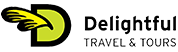 Delightful Travel & Tours