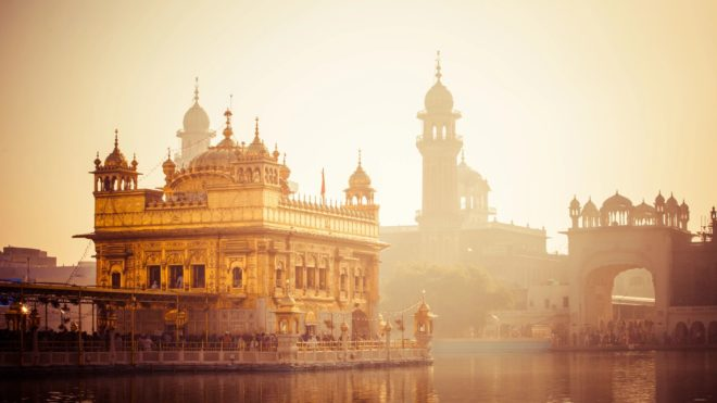 India Luxury Travel